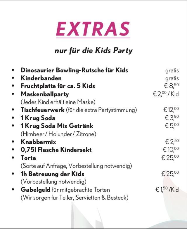 extras_oppc_kids