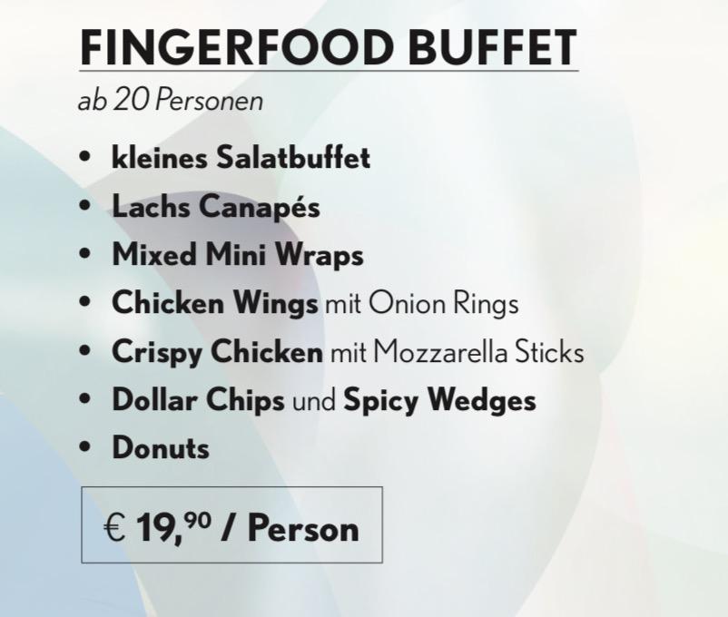 fingerfood_oppc