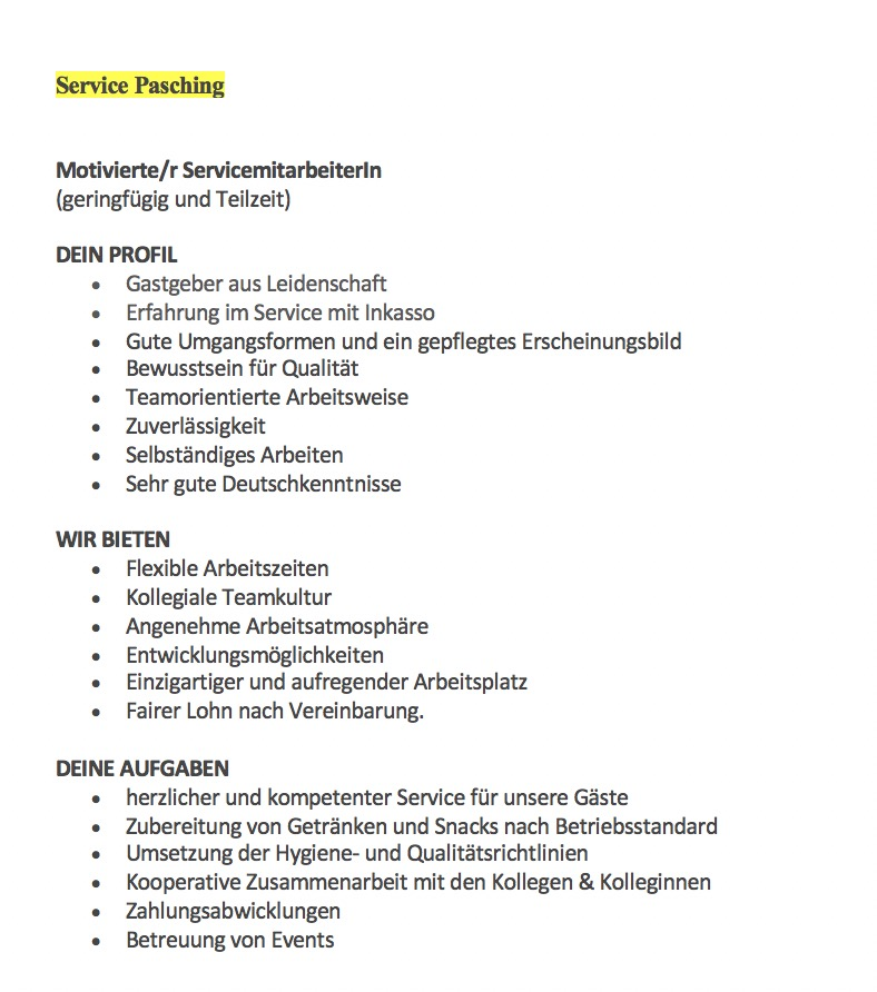 Service_Pasching